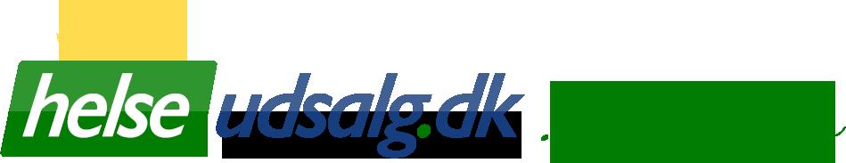 Helseudsalg - Helsekost produkter til online priser
