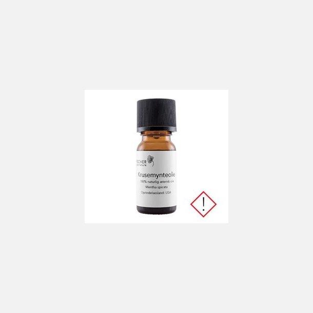 Krusemynteolie, 10 ml
